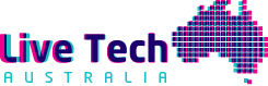 Live Tech Australia | Independent Consumer Electronic Reviews, Technology News, Tutorials & More